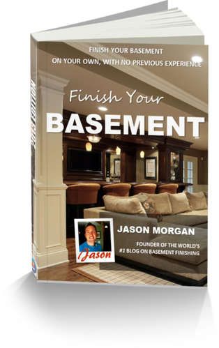 What is the cost of a basement - I Finished My Basement | Basement Finishing | Scoop.it