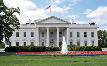 President Declares Federal Policy for 'Responsible Use' of Antibiotics in Food Production | Food Safety News | News, analysis and forecasts, Business news, business trends, money and financial opportunities, business opportunities, other business information | Scoop.it