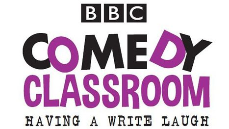 Comedy Classroom - BBC | Drama: Comedy Unit for Middle School | Scoop.it