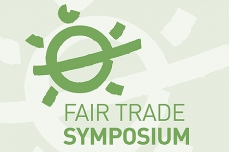 World Fair Trade Week 2015 - Fair Trade International Symposium (FTIS) | Año Europeo del Desarrollo | Fairly Traded News | Scoop.it
