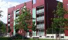 A Bolzano il primo quartiere totalmente eco-sostenibile - Video Repubblica - la Repubblica.it | SOS TERRA:solidando | Scoop.it