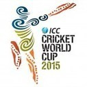 11th ICC ODI Cricket World Cup 2015 Places From 14 February to 29 March 2015 | Educational Portal | Scoop.it