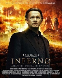 Inferno (2016) Movie Hd Download 720p Streaming free   movie   Scoop.it