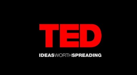 10 TED Talks Every Educator Should Listen To — Emerging Education Technologies | Professional Learning for Busy Educators | Scoop.it
