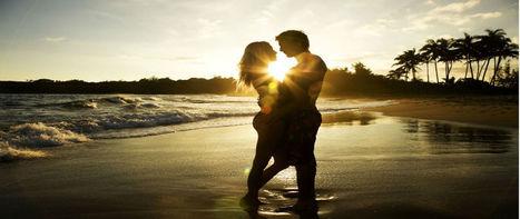 ROMANCING BALI ISLAND HONEYMOON PACKAGE + BEACH VILLA   Bali Honeymoon Package Tour   Scoop.it