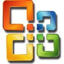 Ouvrir les documents Office dans Chrome, Chrome Office Viewer | Les Infos de Ballajack | François MAGNAN  Formateur Consultant | Scoop.it