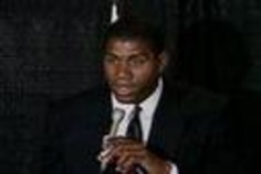 November 7, 1991: Magic Johnson announces he is HIV-positive | Sex History | Scoop.it