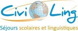Trouver son séjour - Civi-ling | Trips abroad and Pen pals | Scoop.it