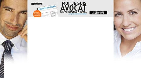 Quand les médias influencent les décisions de justice - La Gazette du Palais | Recherche UT1 | Scoop.it