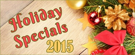 Medspa Christmas Offer, Holiday Special Louisville, KY   Facts And Myths About Botox   Scoop.it