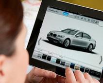 El showrooming es ahora la tendencia más popular entre los compradores de automóviles | Comercio electrónico | Scoop.it