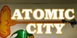 Atomic City, la ville et le nucléaire - LeMonde.fr | L'actualité du webdocumentaire | Scoop.it