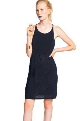 Cheap Monday Women's 'Kozue' Dress | Summer Dresses | Scoop.it