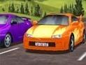 3D Modifiye Araba Dünyası - 3D Oyunlar | 3D Oyunlar | Scoop.it