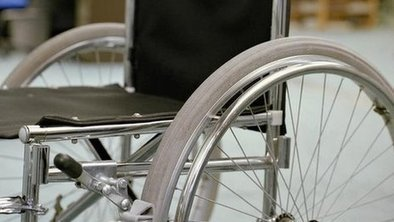 'Distress' at disabled claim delays | Welfare, Disability, Politics and People's Right's | Scoop.it