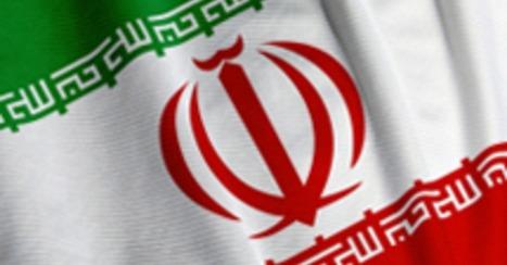 #IranElection Crisis: A Social Media Timeline | Ken's Odds & Ends | Scoop.it