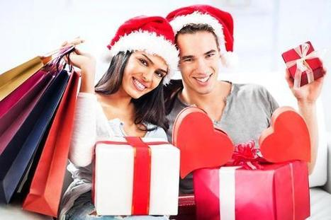 125 shopping days left: Retailers start Xmas deals | Christmas Toys | Scoop.it