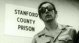 Why Zimbardo's Prison Experiment Isn't in My Textbook | Bounded Rationality and Beyond | Scoop.it