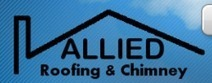 Long Island Chimney Repair Company, Allied Roofing and Chimney Provide 24 ... - Virtual-Strategy Magazine (press release) | Chimney Repairs Alpharetta | Scoop.it