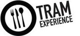 Brusselicious - Tram Experience | Belgitude | Scoop.it