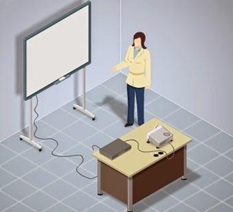 Educación 2.0 ¿Qué nos queda? | Observatorio MOOC | Aprendiendo a Distancia | Scoop.it