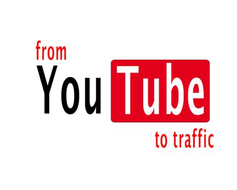 Nutzen Sie YouTube zur Traffic-Steigerung auf der eigenen Webseite | Video Marketing & Content DE | Scoop.it