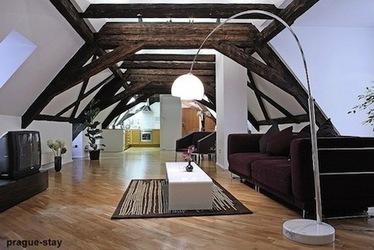 Income Property - evolve design build | interior design | Scoop.it