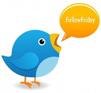 Do You #FollowFriday on Twitter? What #FF Means and How to Use it Effectively   Facebook Marketing Strategy, Tips and Tools   Scoop.it