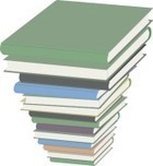 Librarians and scholars consider the future of the monograph @insidehighered | ELTup2Date | Scoop.it