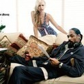 Snoop Dogg HD Wallpaper | Snoop Dogg Pictures | Cool Wallpapers | Top Photos and Wallpapers | Scoop.it