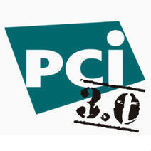 PCI DSS - What's new in v3.0? | Digital-News on Scoop.it today | Scoop.it