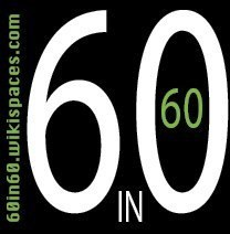 60in60® - edapps, and presentation resources | iGeneration - 21st Century Education | Scoop.it