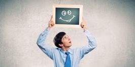 L'environnement de travail a une influence réelle sur le bien-être des employés | Management innovant | Scoop.it