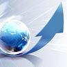 Internet e-Marketing SEO, SMO