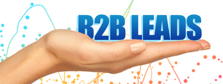 The Three Keys To Keeping B2B Leads | B2B Sales Leads Generation in Malaysia | Scoop.it