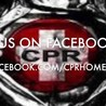 CPR Cell Phone Repair Birmingham AL