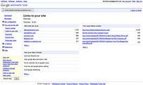 Website Backlinks: How To Create Good Ones | Blogging | Scoop.it