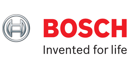 Bosch Logo | Design, History and Evolution | timms brand design | Scoop.it