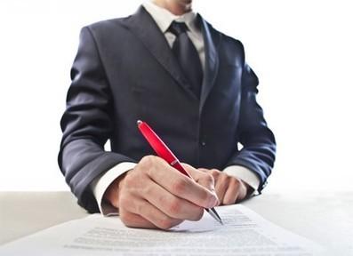 Quel sera le visage de l'expert comptable de demain ? | Organisation du cabinet comptable | Scoop.it