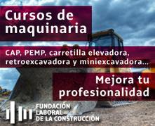 Boletín Digital de la Fundación Laboral | Construcción obra  civil y edificación | Scoop.it