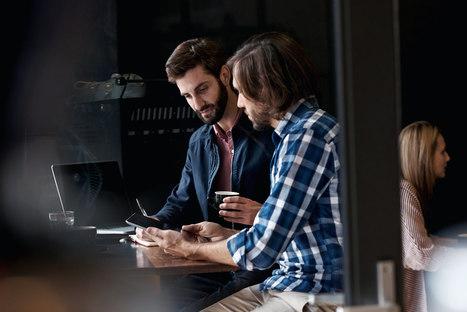 Prestations de services : quelles sont les obligations ? | Prestataires et services aux entreprises | Scoop.it