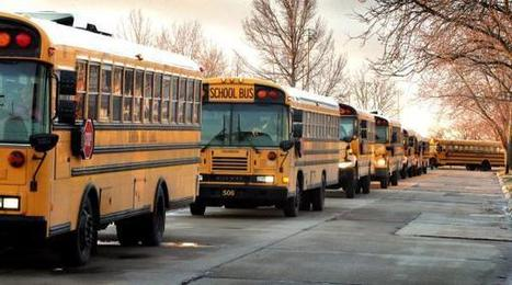 """TY!4 helpful advice @_jculp """" 5 Tips For Battling Back-To-School Jitters""""  @lawrenceschool @cdcowen 