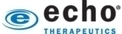 Echo Therapeutics Announces Proposed Public Offering | diabetes and more | Scoop.it