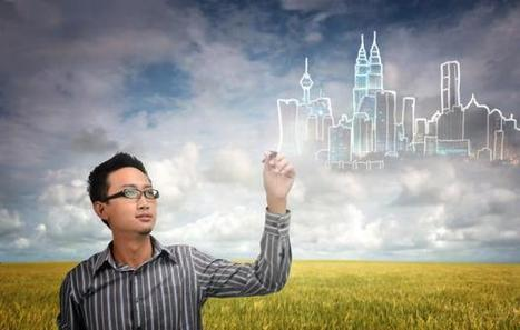 How to Earn an Associate of Architectural Technology Degree | eDegree.com | Scoop.it