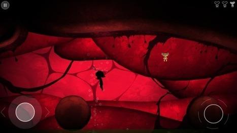 Nightmare: Malaria, un jeu cauchemardesque pour la lutte contre le paludisme | Global Health - Santé dans le monde | Scoop.it