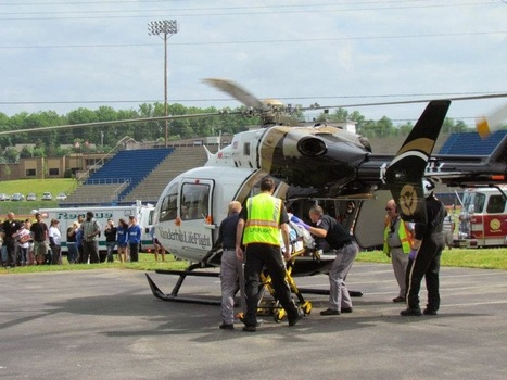 Air Ambulance Medical Dispatch Guidelines ~ International Travel Medical Assistance Company | Medical Transportation Services | Scoop.it