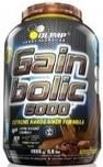 GAIN BOLIC 6000 - Nutrition sportive pour la Musculation et le Fitness : Gain Bolic 6000 de Olimp Nutrition | Produits sportif | Scoop.it