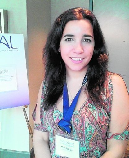 Una profesora crea un método para aprender idiomas con el deporte | Educaglobal | Scoop.it