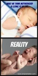 New Mom Workshop | Pregnancy & Postpartum Depression & Anxiety | Scoop.it