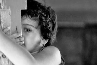 Cuentos sobre el miedo en los niños: Sebastián, el niño temeroso | Mi Kinder | Mi Kinder | Scoop.it